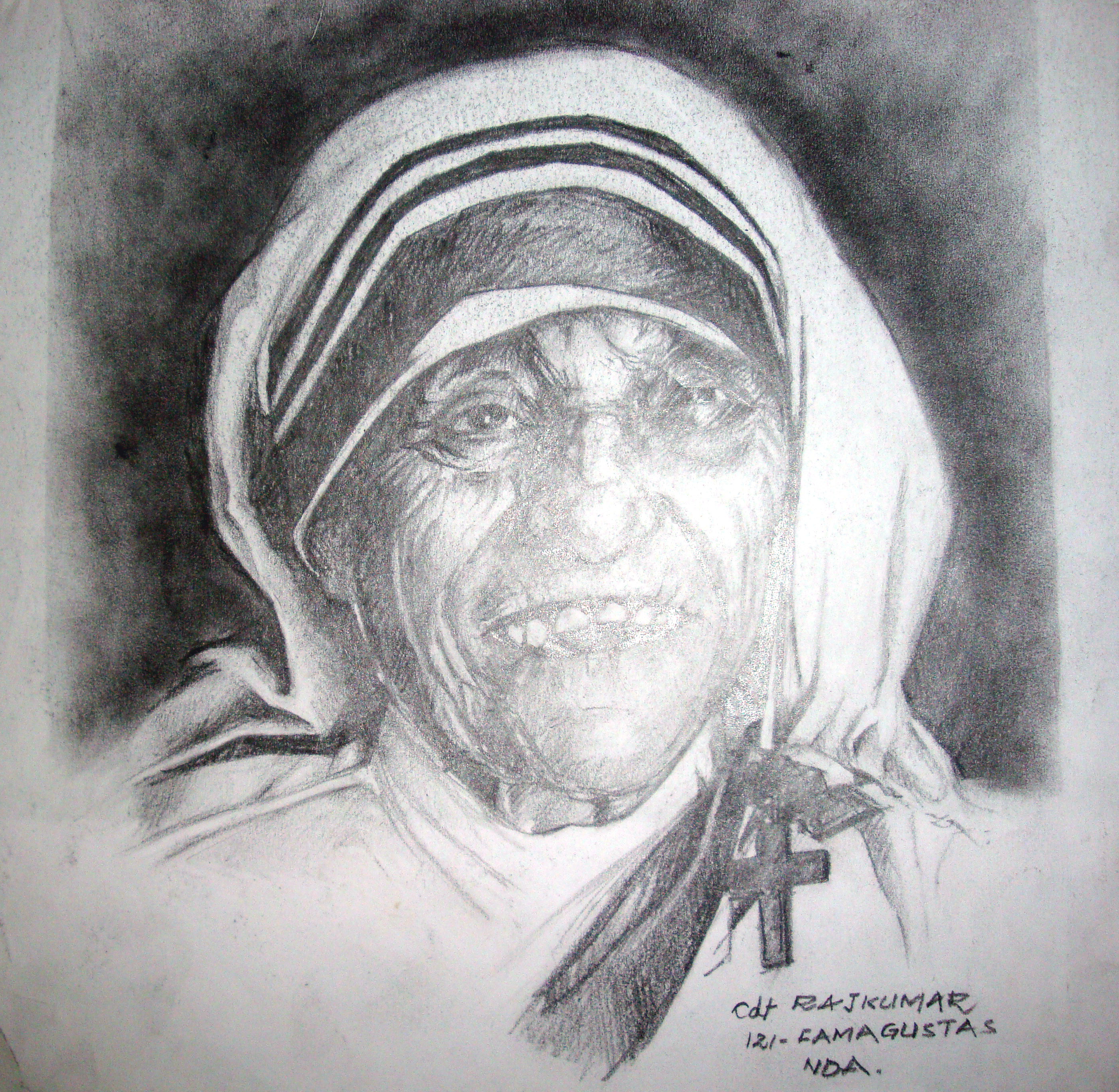 """""""The greatest wealth is Health"""" ~ Virgil 