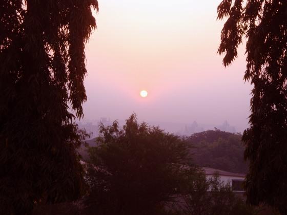 sunrise -2 (final)
