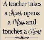 Teacher Day 2013